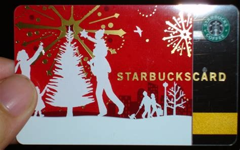 researcher who exploits bug in starbucks gift cards gets rebuke not love ars technica - Starbucks Gift Card Not Working