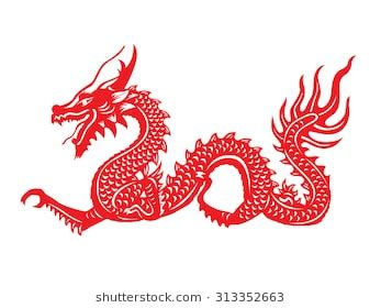 chinese dragon stock images royalty free images amp vectors