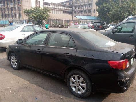 2012 bmw x3 xdrive28i yahoo autos html autos post