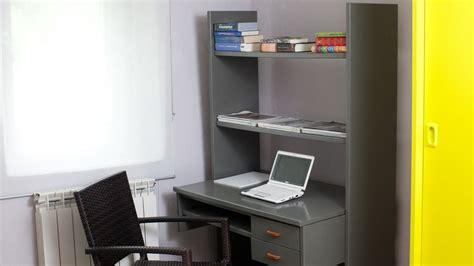 decorar escritorio dormitorio decorar dormitorio estilo n 243 rdico colores