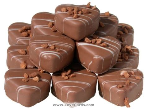 i love chocolates chocolate photo 24011395 fanpop