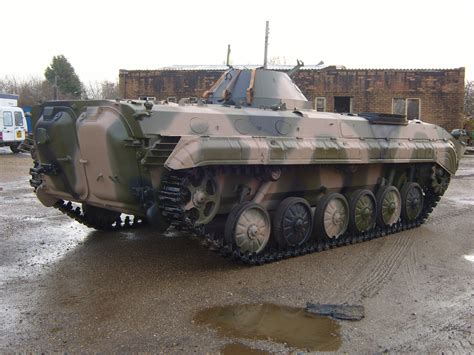 apc for sale armored personnel carriers for sale apc and swat trucks