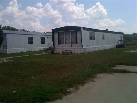 mobile home park for sale in ward ar oasis mobile home