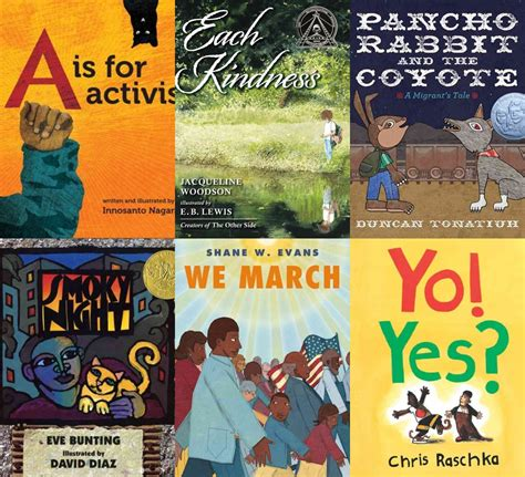 social justice picture books social justice race cultural awareness books for