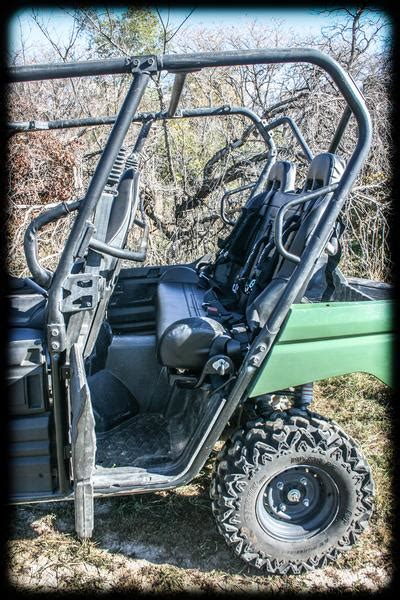 teryx4 bench seat teryx 4 rear bench seat utv accessories