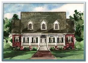 acadian cottage house plans home ideas 187 acadian cottage house plans