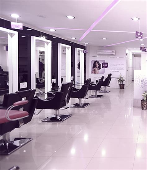 mixed co salon top stylist fashion event management company in ludhiana punjab india