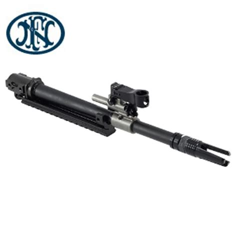 fnh scar 16s 14 barrel assembly | combat rifle