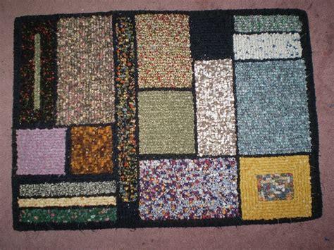 locker hook rug patterns cool pattern locker hooking
