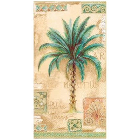 palm tree bathroom buy palm tree bathroom decor from bed bath beyond