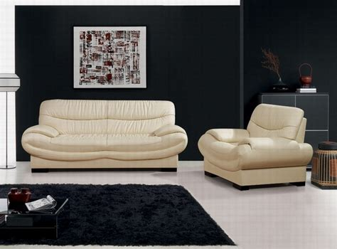 sofa set from china china nice sofa set china real leather sofa classic