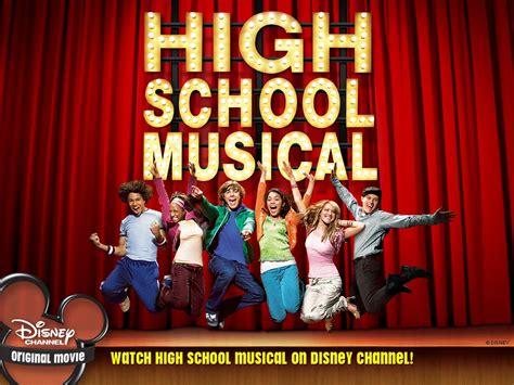 high school musical high school musical high school musical wallpaper 34911