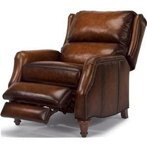 Johnson S Furniture Wichita Falls by 3400 Jacksboro Hwy Wichita Falls Tx 76302 Flexsteel