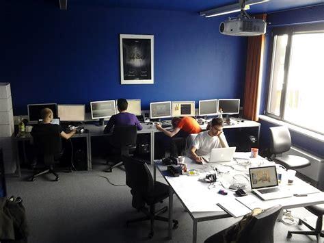 development room room rage radiated pixel