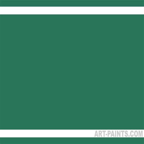 mint green glossy acrylic airbrush spray paints 6029 mint green paint mint green color