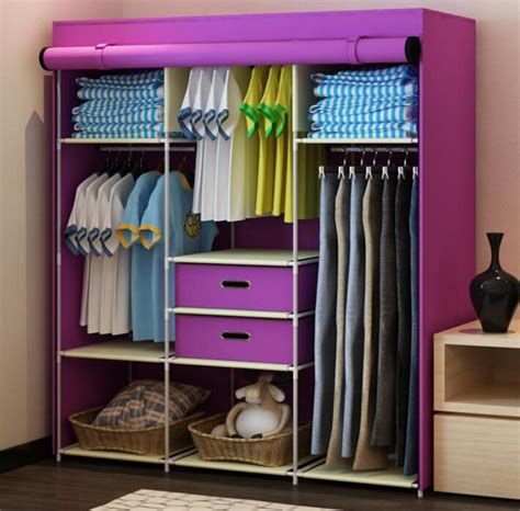 Pink Portable Closet by Popular Pink Portable Closet Buy Popular Pink Portable