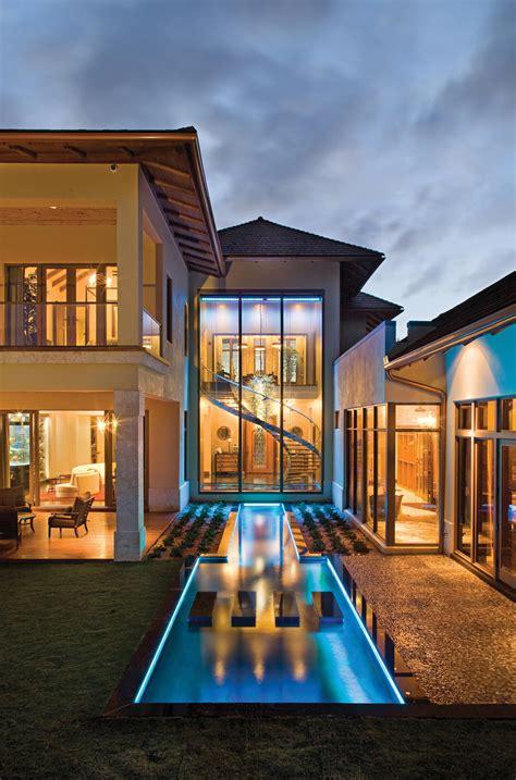 luxury homes wallpapers  wallpapersafari