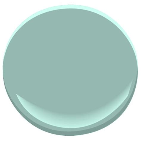 st lucia teal 683 paint benjamin st lucia teal paint colour details