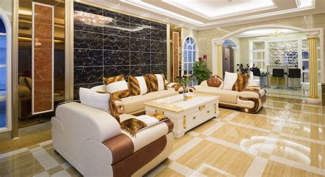 floor l living room 22 stunning living room flooring ideas