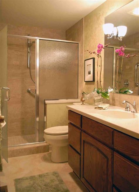 bathroom decorating ideas to help you create your own 4 tips to help you with decorating your tiny bathroom