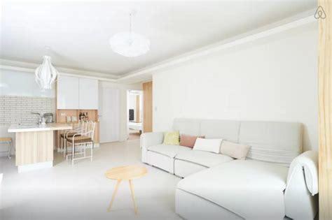 airbnb taiwan best airbnb homes in seoul tokyo new york taiwan hk