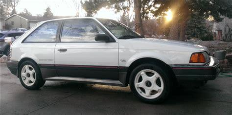 Diecast Mazda Familia Gt R 1993 100 Mazda 323 Gtx For Sale Mha Hobby For Sale