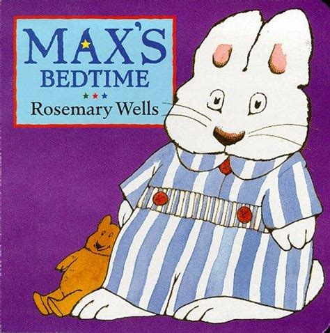 ruby and me books our 7 favorite books about bedtime