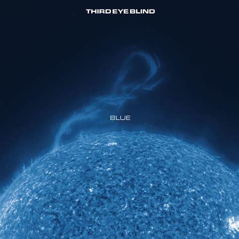 Listen To Third Eye Blind I Ll Never Let You Go Third Eye Blind Acapella Playlist
