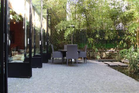 terrasse et jardin japonais c0705 mires