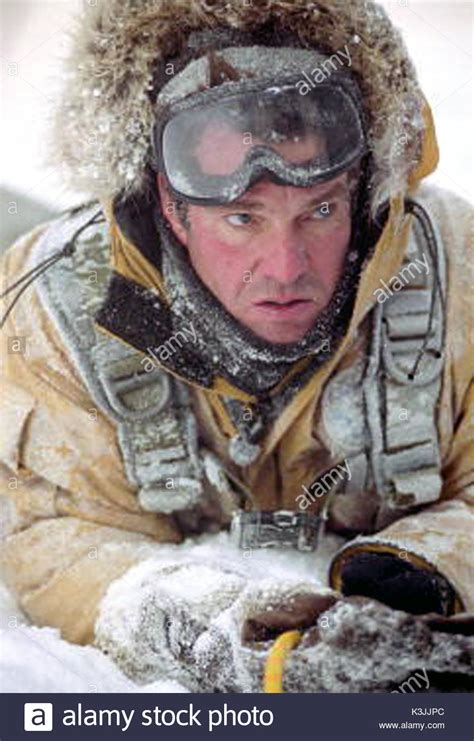 amazoncom the day after tomorrow dennis quaid jake the day after tomorrow still stock photos the day after