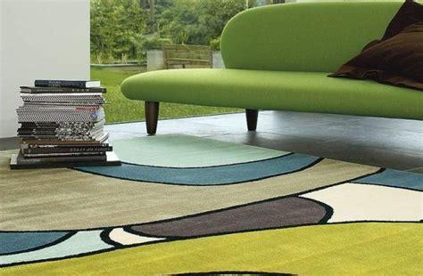 tappeti per casa tappeti naturali per arredare la vostra casa