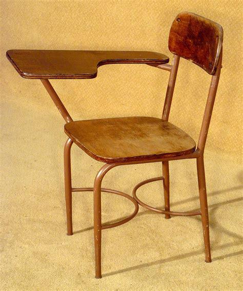 antique wooden school desk antique furniture