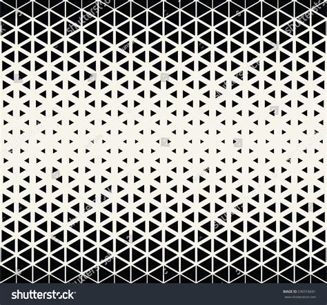 design pattern graphic editor online image photo editor shutterstock editor