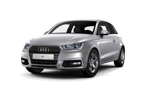 Audi A1 Leasing by Audi A1 Car Leasing Offers Gateway2lease