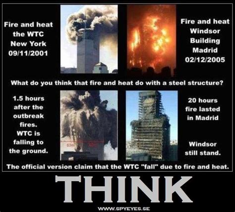 9 11 research books the world trade center attack other bldgs on fire stood palestine 911 truths be