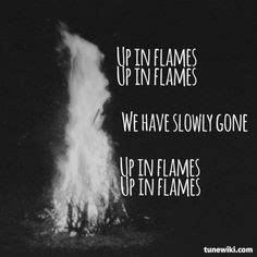 A Place In Flames Lyrics 1000 Images About Just Coldplay On Coldplay Chris Martin And Coldplay Gravity