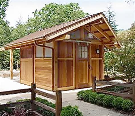 japanese bath houses pool house japanese bath house asian shed san francisco by ironwood builders