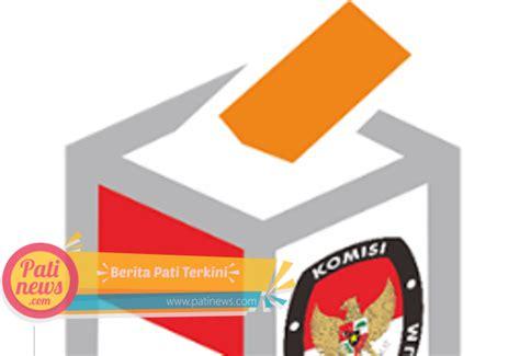 Uu No 7 Th 2017 Tentang Pemilu jelang pilgub dan pilpres inilah undang undang nomor 7 tahun 2017 tentang pemilihan umum
