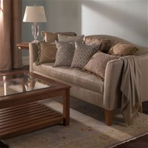Ethan Allen Hartwell Sofa by 1000 Images About Camelback Sofa On Sofas