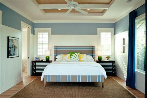 beach colors for bedrooms maui beach house