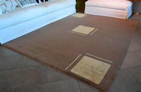 prezzi tappeti tappeto image gianni vigone tappeti a prezzi scontati