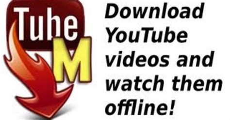 tubemate free for mobile tubemate downloader android free