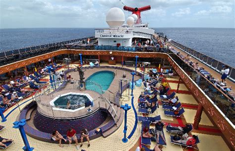 Broadway Home Decor by First Look Carnival Miracle Cruisemates Cruise Ship