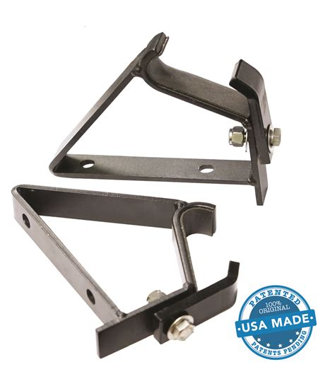 arb awning mount arb awning mounting brackets 28 images hummer h3 arb