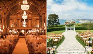 Backyard Wedding Costs Cheer With Affordable Wedding Reception Venue Ideas In