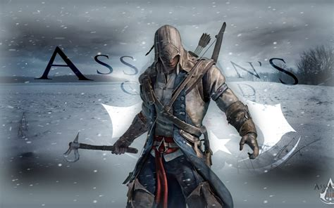 assassin s the assassin s images assassin s creed 3 hd wallpaper and