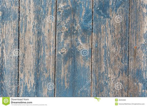 Wooden Barn Board Stock Photo   Image: 46250083