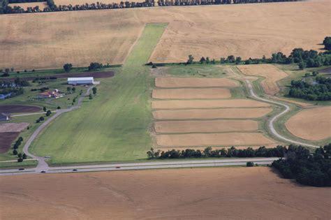 undeveloped acreage garden plain ks property land