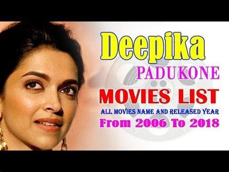 deepika padukone movies list 5285 best indian actresses images on pinterest indian