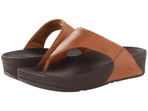 Flit Flop fitflop lulu at zappos